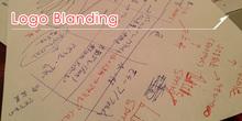 Little Spring Web » Blog Archive » 自分のブランドロゴを作ってみよう