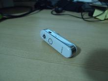 SONY の Bluetooth ヘッドセットが便利 - sorah.blog