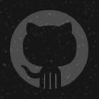 Takazudolog - Grunt v0.4.0 での変更点