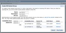 Amazon VPCを使ったミニマム構成のサーバ環境を構築する | クラスメソッド開発ブログ