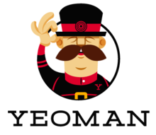 Yeomanを使ってSass/LESSをもっと簡単スピーディに 〜解説編〜 | Re* Programming