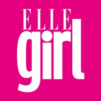 【ELLEgirl】ファッション・ビューティ・セレブ情報をライブで発信|エル・ガール・オンライン