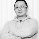 WEBメディアの仕掛人「WIRED.jp」田端信太郎×「TechWave」増田真樹が語るSNSの未来とは? - サイゾーpremium