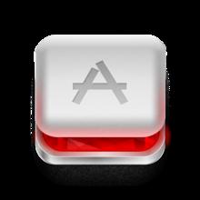 RubyMotion Tutorial: Ruby で iOS アプリを作ろう