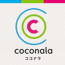 ココナラ - あなたの得意でハッピーが広がるワンコインマーケット