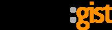グラフィックソフトの透過背景を表すのに使われるチェック柄(市松模様)のアレをCSSだけで再現する