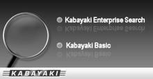 ホーム :: TOP - 日本語全文検索システム Kabayaki