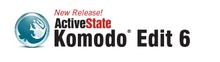 エディタをKomodo Editに変えた10の理由 | undefined