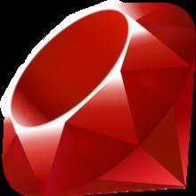 ruby/ruby · GitHub