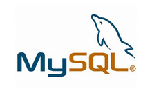[MySQL]MySQLのパスワードを忘れた時の対処法 | ikemonn's blog