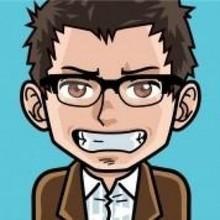 bobbyjam99/junit-practice · GitHub