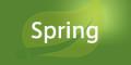 第1回 はじめてのSpring framework | Developers.IO