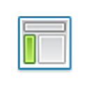 Chrome Web Store - gmail-scc