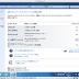 Kamimura's blog: VMware Fusion上のWindows XPをWindows 7にアップグレード完了!