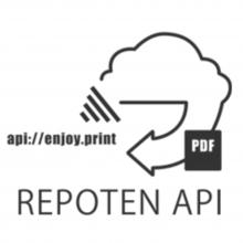 repoten-api/examples · GitHub