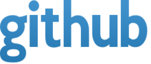yatmsu (y@su) · GitHub