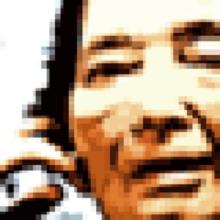 moqada/django-simple-spam-blocker · GitHub