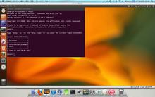 MacBook Air にLAMP環境を構築する : webエンジニア日誌