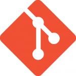 git 1.8.2 リリースノートを眺めて、新機能把握と設定を追加 | Act as Professional - hiroki.jp