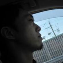 tomochikahara/dddnagoya_loan_syndicate · GitHub
