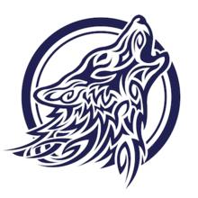 Jinrou