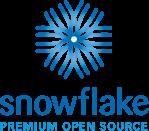 snowBlog:スノー・ブログ - スノーフレイク株式会社・snowflake