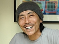 20歳になったRubyを支える人々 - [日本Rubyの会 理事 角谷信太郎氏]楽しいと思えることを仕事にできた:ITpro
