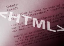 [HTML]セマンティックで正しいコードを書こうとする理由 ― 二人の主を戴く技術者 - WEBCRE8.jp