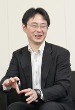 【モバイル・エンジニア対談】多様化するスマート・デバイス――開発生産性を高める最善手とは - CIO Online Special - CIO Online