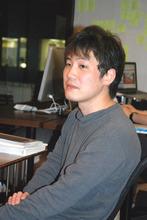 コードで「社会とつながる」ということ~26歳で再就職した元ニートの『skillstock』開発記【前編】 - エンジニアtype
