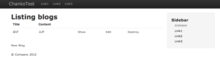 CookPadのchanko勉強会に行ってきたのでサンプルを作ってみた(View編) - Titanium/Androidアプリ開発メモ