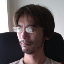 paraches/ListViewPullToRefreshAnimation · GitHub