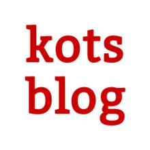 Chromeの拡張機能が突然消えた時の対処法 参考 – kots blog