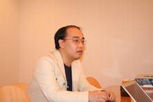 第8回 ソーシャルゲームベンダは,どのようにクラウドを利用しているのか?:雲を駆け抜けろ|gihyo.jp … 技術評論社