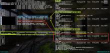 MySQL バイナリログを使ったデータリカバリ | Ore no homepage