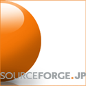 Index of / - TetriPad - SourceForge.JP