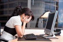 職場でWindows XPを使い続けるリスク | GUNMA GIS GEEK