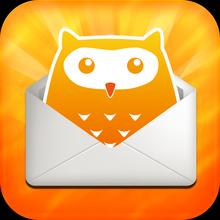 SweetHome -帰るメール、ジオフェンスでメッセージ自動送信