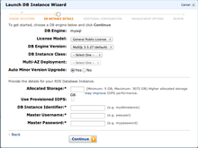 AWSのRDSは外部のMySQLとレプリケーションできない -マスターユーザの権限を見て分かったこと- - kazukiyunoue-tech