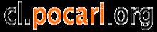 [戯] Web アプリケーションテストツール Selenium のテスト記述から開放してくれる Firefox 拡張 Selenium IDE