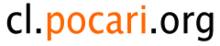 cl.pocari.org - Smarty を使った開発でデバッグを行う 4 つの方法