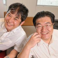ASCII.jp:UIの一大変革期に立ち会えるのは嬉しい――システムフレンド西村氏 (1/6)