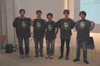 ニュース - 北海道で開発者がEvernote連携アプリやUXを語るイベント開催:ITpro
