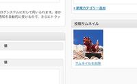 WordPress2.9でサムネイル(the_post_thumbnail()) - 沖縄ホームページ制作やSEOで頑張る!沖縄ホームページ制作工房「WebCrafts」