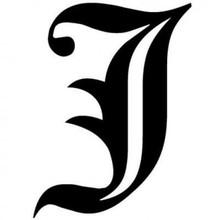 e-jigsaw/pastblr-for-chrome · GitHub