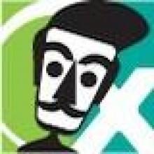 Kodokux/Mage-Delifi · GitHub