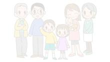 famn.mobi - Family oriented SNS