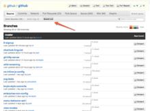 小規模開発には git-flow よりも GitHub Flow で捗る - TMD45INC!!!