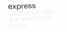 express 3.x のダイナミックヘルパの書き方 [Node.js] - ギギギ・・・