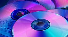 Mac で dvdbackup, HandBrakeCLI で mp4 へ - ギギギ・・・